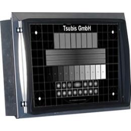 LCD10-0005