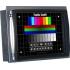LCD12-0155