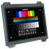 LCD12-0161