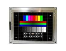 LCD12-0163