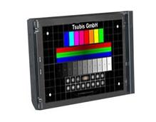 LCD10-0015