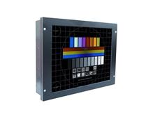LCD12-0181