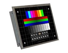 LCD10-0016
