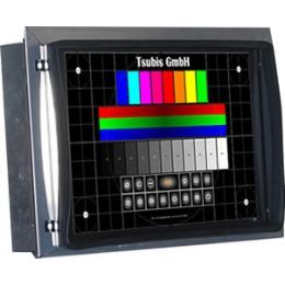 LCD10-0018