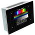 LCD10-0019