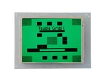 LCD10-0020