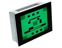 LCD10-0021