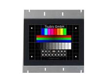 LCD10-0028