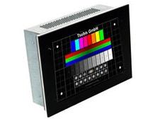 LCD10-0039