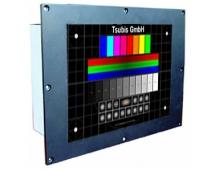 LCD10-0040