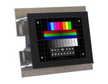 LCD10-0041