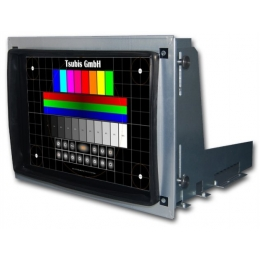 LCD10-0006
