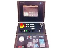 LCD10-0092