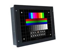 LCD10-0046
