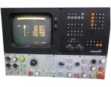 LCD10-0143