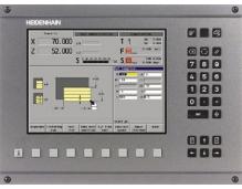 LCD10-0148