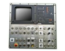 LCD12-0035