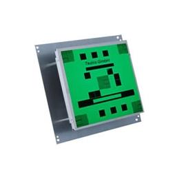 LCD10-0049