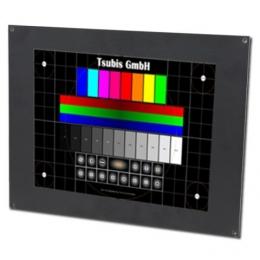 LCD12-0036