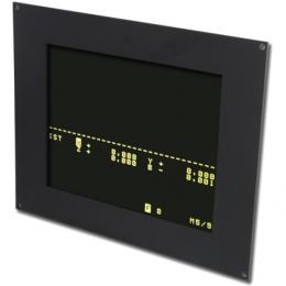 LCD12-0042