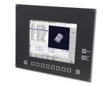 LCD12-0076