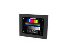 LCD12-0102