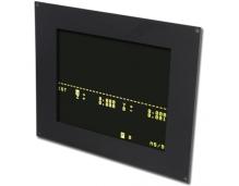 LCD12-0136