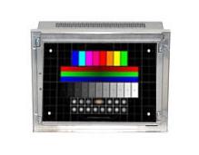 LCD10-0059