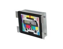 LCD10-0064