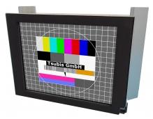 LCD84-0060