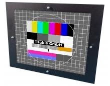 LCD12-0149