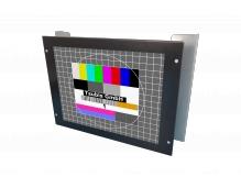LCD12-0148