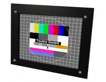 LCD10-0137