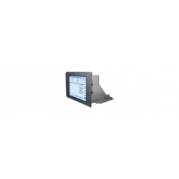 LCD10-0180