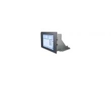 LCD10-0181
