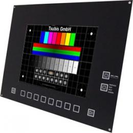LCD12-0038