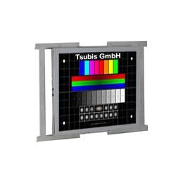LCD84-0053