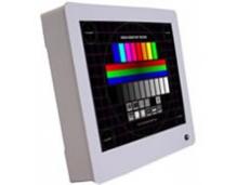 LCD15-0002