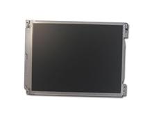 LCD10-0071
