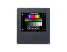 LCD10-0072