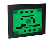 LCD10-0074