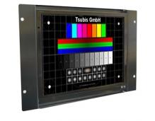 LCD10-0077