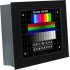 LCD10-0085