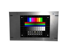 LCD10-0091