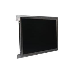 LCD10-0099