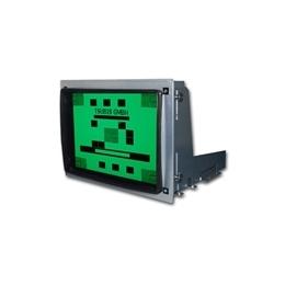 LCD10-0103