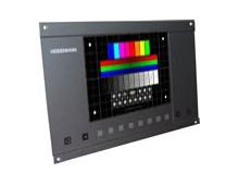 LCD10-0106