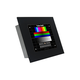LCD10-0110