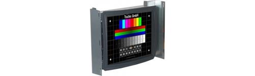 CNC 3360