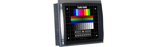NC II System